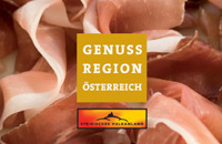 genussregion-schinkenfest-w